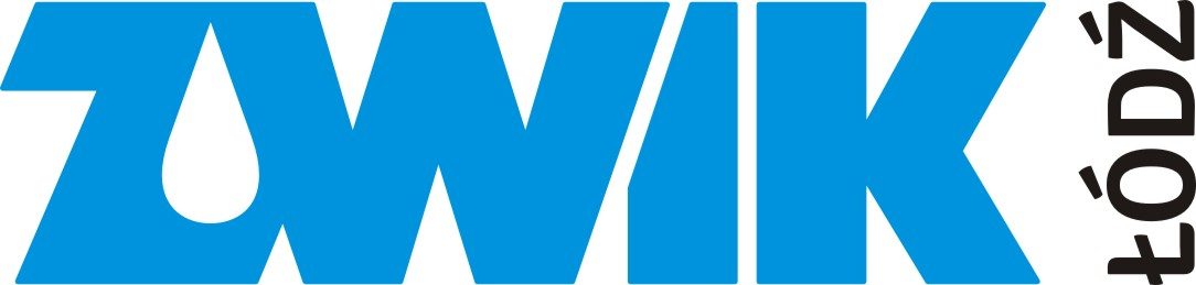 Nowe logo ZWiK w JPG